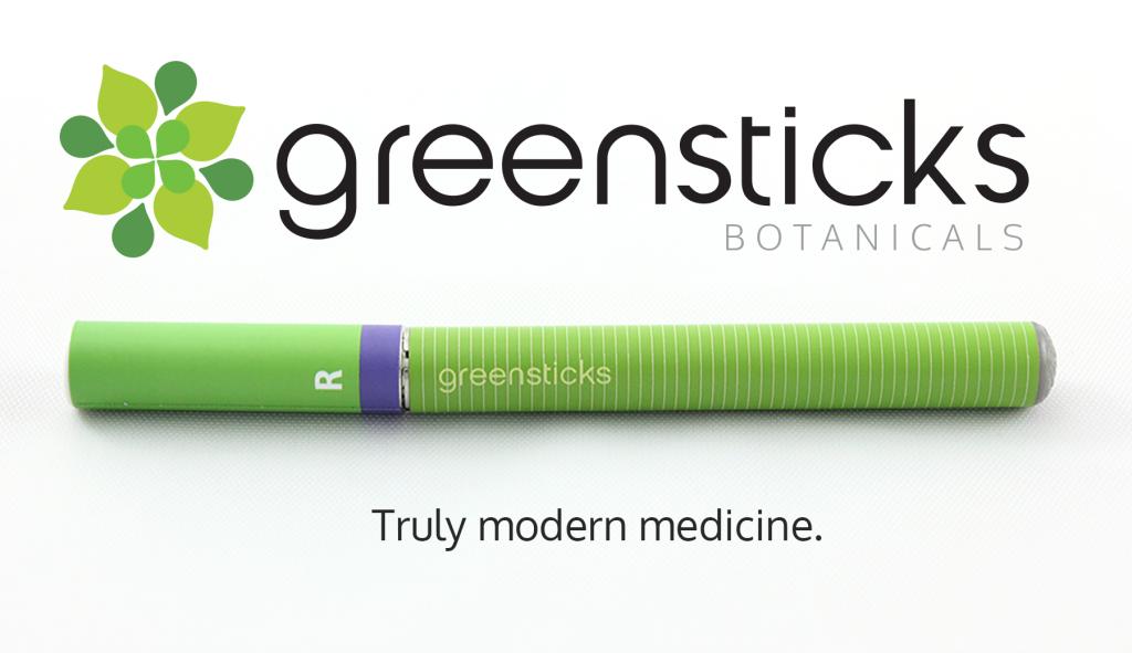 modernmedicine
